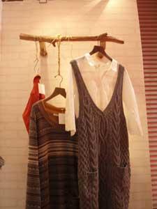 JFW インターナショナル・ファッション・フェア