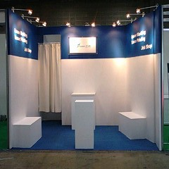 健康博覧会2010