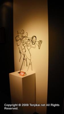 リビング&デザイン展 LIVING & DESIGN2012