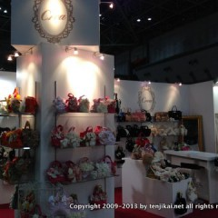 bag expo -バッグEXPO-