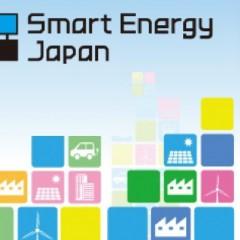 Smart Energy Japan