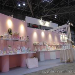 第39回  2015日本ホビーショー