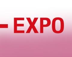 【国際】フラワー EXPO
