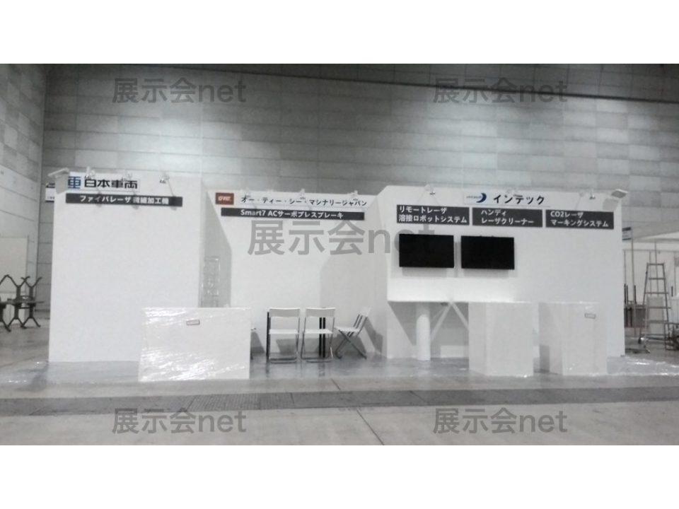 西日本製造技術 イノベーション 2018